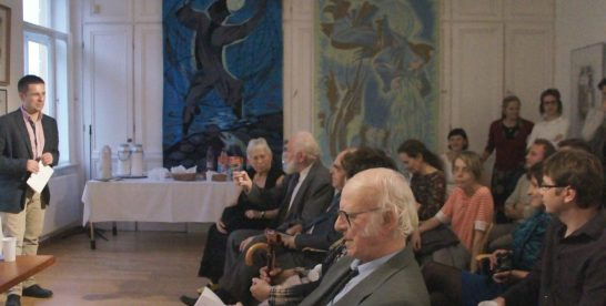 Tanulmányok költőportrékhoz • Tőzsér Árpád 80 esztendős