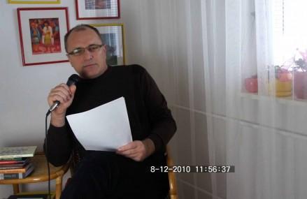 Az AB-ART kiadó kiadványait Balázs F. Attila ajánlja