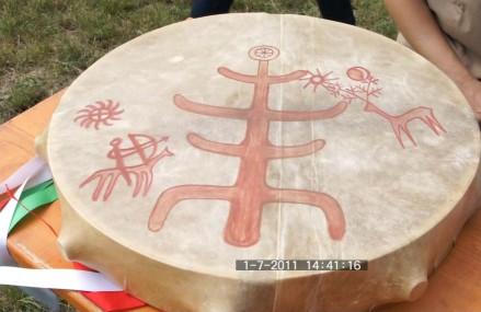 VII. Alsószeli Jurta Napok Kulturális Fesztivál (1)