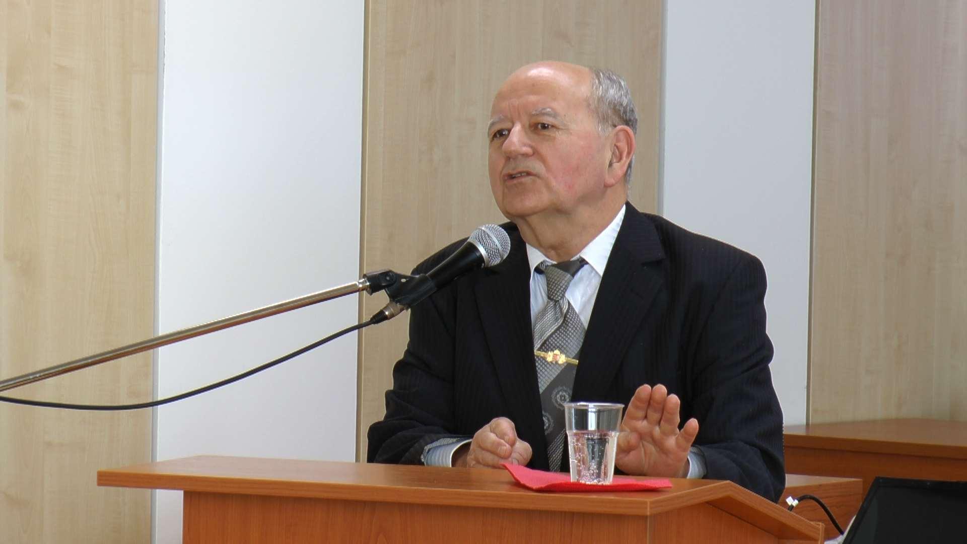 Popély Gyula